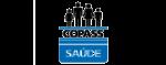 COPASS-SAÚDE-claudia-sathler