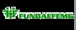 fundaffemg-claudia-sathler