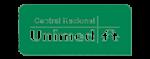 vascular-convenio-unimed-cnu-atendimento-claudia-sathler
